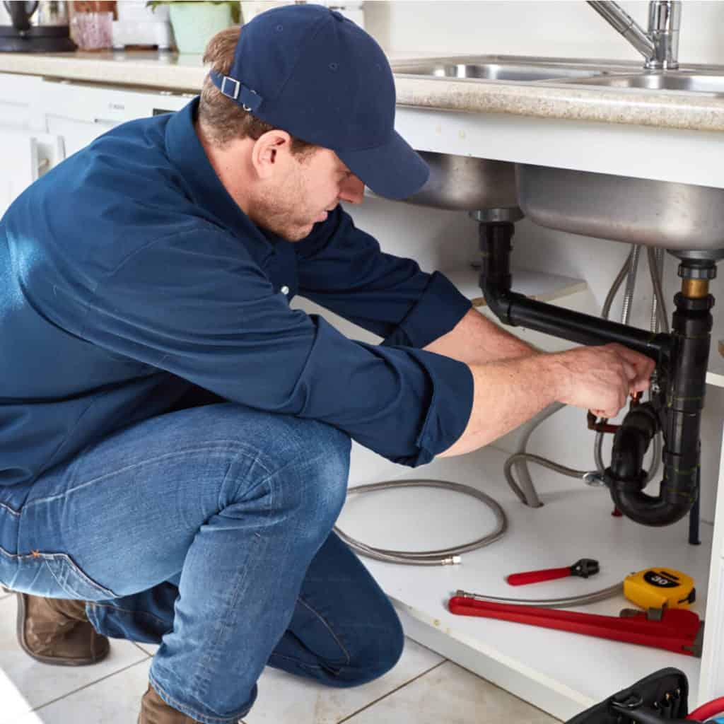 Best Sydney Residential Plumber Integral Plumbing